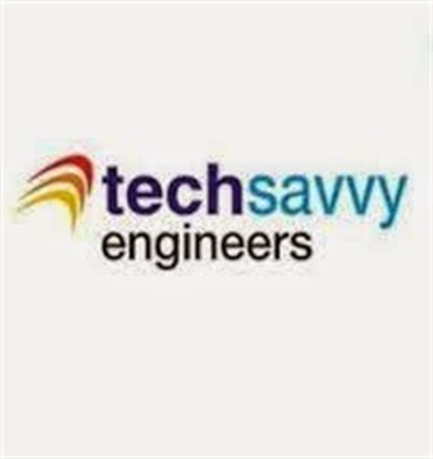 Mechanical Engineer Cover Letter for your CV or Resume